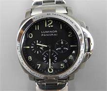 Officine Panerai, Luminor